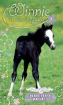 Friendly Foal - Dandi Daley Mackall