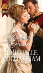 The Accidental Prince (Mills & Boon Historical) - Michelle Willingham