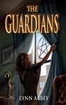 The Guardians - Lynn Abbey