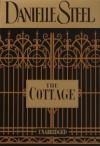 The Cottage (Audio) - David Garrison, Danielle Steel