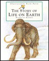 The Story of Life on Earth - Nicholas Harris