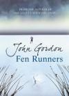 Fen Runners - John Gordon
