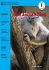 How Animals Sleep - Karen Latchana Kenney