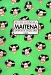 Mujeres alteradas 4 - Maitena