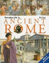 Everyday Life in Ancient Rome - Neil Morris
