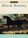 Black Beauty (Signet Classics) - Lucy Grealy, Anna Sewell, Monty Roberts
