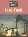 Fossil Fuels - Neil Morris