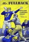 Mr. Fullback - William Campbell Gault