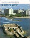 Puerto Rico - Deborah Kent