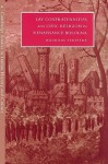 Lay Confraternities and Civic Religion in Renaissance Bologna - Nicholas Terpstra
