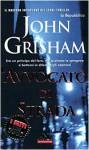 L'avvocato di strada - John Grisham