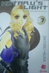 Hotaru's Light Vol. 7 - Satoru Hiura