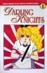 Darling Knights Vol. 1 - Yoko Shoji
