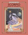 Astrology Gems: Scorpio - Monte Farber, Amy Zerner