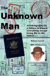 The Unknown Man - William Carroll