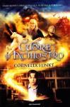 Cuore d'inchiostro - Cornelia Funke