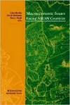 Macroeconomic Issues Facing Asean Countries - John Hicklin, Anoop Singh, David Robinson