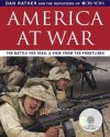 America at War - Dan Rather