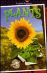 Plants - David Alderton, Studio Boni/Galante, Ivan Stalio