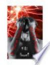 A Strange Freedom: Blood & Fireworks - Kiki Howell