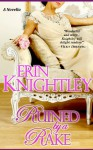 Ruined by a Rake - Erin Knightley
