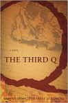The Third Q - Arnold Francis, Robert Luxenberg