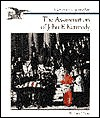 The Story of The Assassination of John F. Kennedy - R. Conrad Stein