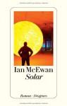 Solar - Werner Schmitz, Ian McEwan