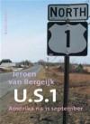 U.S.1 - Jeroen van Bergeijk