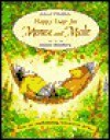 Happy Days for Mouse and Mole (Mouse & Mole) - Joyce Dunbar, James Mayhew