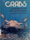 Crabs - Herbert S. Zim