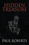 Hidden Treasure - Paul Roberts