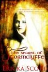 The Secret of StormClyffe - Ericka Scott
