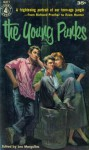 The Young Punks - Leo Margulies