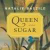 Queen Sugar (Audible Audio) - Natalie Baszile, Miriam Hyman