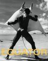 Equator - Gian Paolo Barbieri
