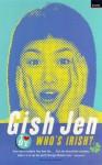 Who's Irish? - Gish Jen