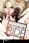 Maximum Ride: The Manga, Vol. 1 - James Patterson, NaRae Lee