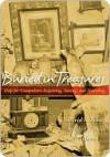 Buried in Treasures - David Tolin, Gail Steketee, Randy Frost