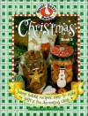 Gooseberry Patch Christmas Book 2 - Gooseberry Patch