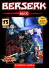 Berserk Max 13 - Kentaro Miura