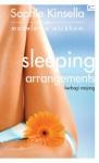 Sleeping Arrangements (Berbagi Ranjang) - Madeleine Wickham, Julanda Tantani