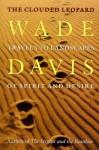 Clouded Leopard - Wade Davis