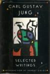 Selected Writings - C.G. Jung