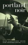 Portland Noir (Akashic Noir) - Kevin Sampsell