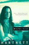 Wilful Blue - Sonya Hartnett