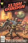 Flash Gordon - Jan 1980 - Gary Poole, Carlos Garzon