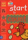 Start To Count (I Can Learn S.) - Nicola Morgan