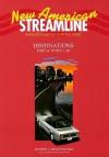 New American Streamline: Destinations: Part A: Units 1-40 - Irene Frankel, Peter Viney