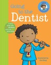 Going to the Dentist - Sue McMillan, Sue King